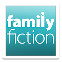 Family Fiction Magazine