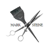 Mark Steine Salon
