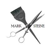 Mark Steine Salon