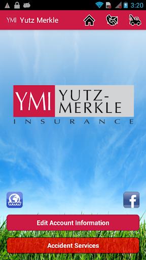 Yutz Merkle Insurance Agency