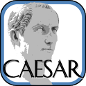 caesar Latein Wörterbuch icon