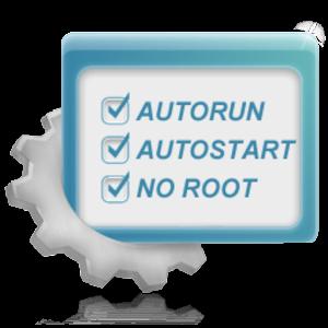 Autorun Autostart for PC
