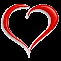 Liebe Zitate icon