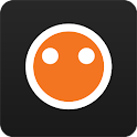 PeoplePerHour icon