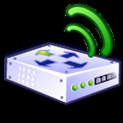 XTap WIFI Hotspot