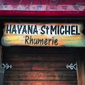 Havana Saint Michel
