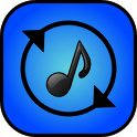 Music Looper icon
