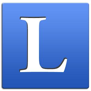 Literotica.com Android App