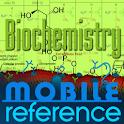 Biochemistry Study Guide logo