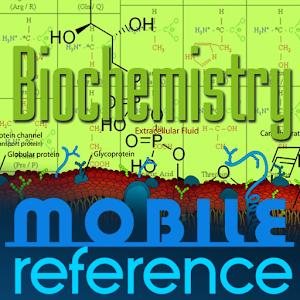 Biochemistry I | Homework Help | CliffsNotes