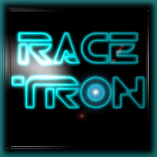 RaceTron (Ads)