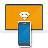 Remote Computer Android APK Download Free By NV Mobile