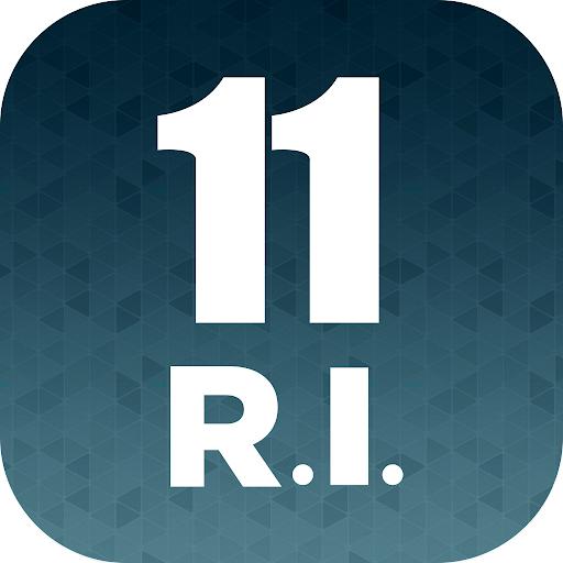 11º Registro de Imóveis - RJ