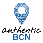 AuthenticBCN icon