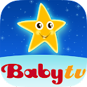 Twinkle Star Song Book -BabyTV