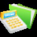 할인 계산기(세일) icon