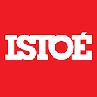 Revista ISTOÉ icon