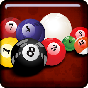 Midnight 8-Ball Pool APK for Blackberry | Download Android