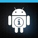 Anfo : hardware monitoring icon
