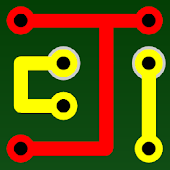 Circuit board (POO)