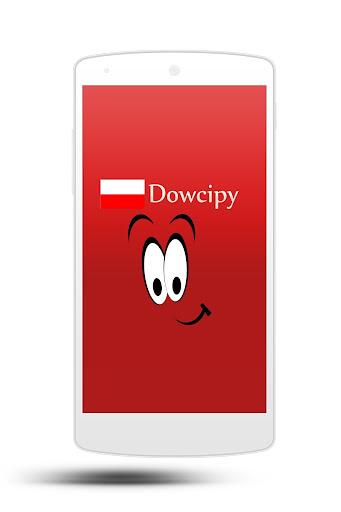 Dowcipy Kawaly 2015