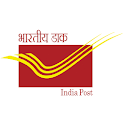 India Post Mobile Banking icon