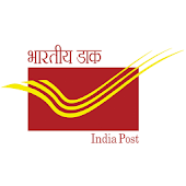India Post Mobile Banking