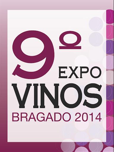 Expovinos Bragado 2014