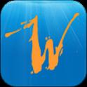 WakeScout icon