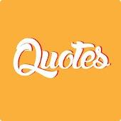 Insta Quotes