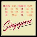 Toto Singapore App Free icon