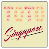 Toto Singapore App Free