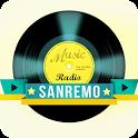 Sanremo Song Festival 2015 icon