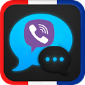 Viber Friends icon