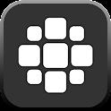 Appsme Remote Control icon