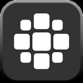 Appsme Remote Control