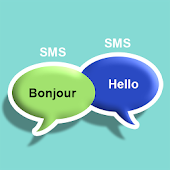 SMS With Auto Translation Full
