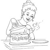 Yemek Menü Önerileri