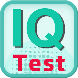 IQ Test for PC and MAC