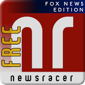 NewsRacer - Fox News FREE