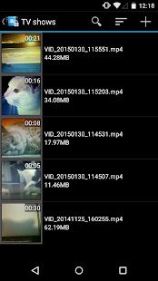 Video Locker Pro - screenshot thumbnail