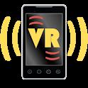 Volume Rocker Pro logo