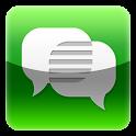 Fav Talk - Interests chatting icon