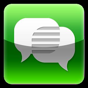 お気に入りトーク - 共通の興味 チャット アプリ