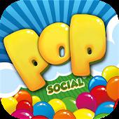 Pop Social