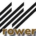Prawo jazdy Testy Rowerowe logo