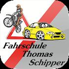 Fahrschule Schipper GbR icon