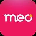 MEO App icon