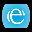 Neal Lathia - Logo