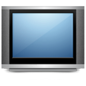Online TV Radio Player